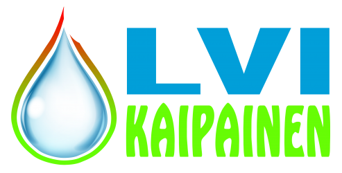 LVI Kaipainen
